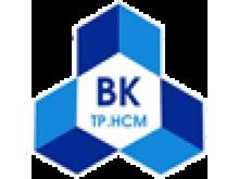 Trường DHBK